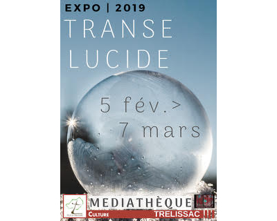 Exposition Trans Lucide